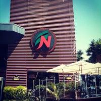 Foto tirada no(a) Nacional por Thais L. em 11/16/2011