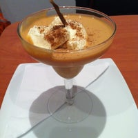 Photo taken at Restaurante Peruano Mancora by Juanro S. on 12/4/2011