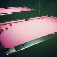 Photo prise au Bar Pink par napoleon g. le7/28/2012