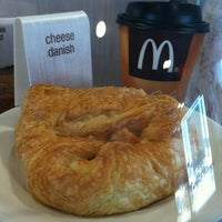 Photo taken at McDonald's by Kimberly S. on 3/19/2012