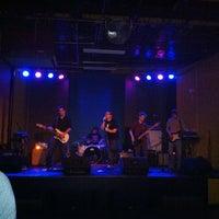 Photo taken at Kings by Megan D. on 3/22/2012