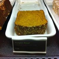 Photo taken at Starbucks by Nathan M. on 4/22/2011