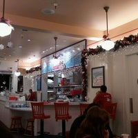 Photo taken at Chowders by Martin W. on 12/19/2011