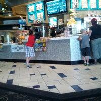 Foto tomada en NCG Eastwood Cinemas por Todd C. el 6/23/2012