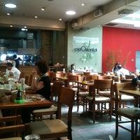 Foto tirada no(a) SoGo Plaza Shopping por Sergio A. em 7/21/2011