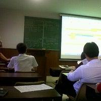 Photo taken at SG334 by 🌟Miyuki Ota🌟 M. on 1/4/2012