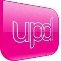Foto scattata a UPyD Marbella da Antonio 🇪🇸Cabrera🇪🇸 il 7/19/2012
