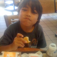 Photo taken at McDonald's by adubsgotbeats T. on 8/24/2011
