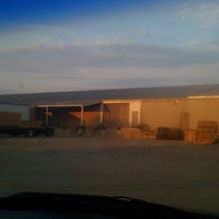 Photo taken at Kirk Wood Products by Jeff S. on 10/12/2011