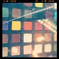 Foto tirada no(a) Espaço Della por Lucky V. em 6/2/2012