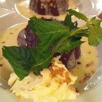 Photo taken at Seewolf - Bierstube & Restaurant by Anja H. on 2/25/2011