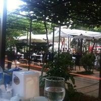 7/18/2011 tarihinde tuncay veysel a.ziyaretçi tarafından Nezih Bahçe'de çekilen fotoğraf