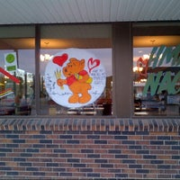 Photo taken at Chicken Corral by Nicole W. on 9/13/2012