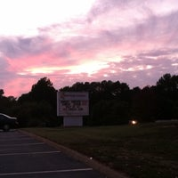 Photo taken at Westside Church by Zach H. on 10/9/2011