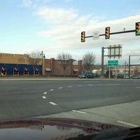 Photo taken at Main Street at Exton by Josepf H. on 12/24/2011