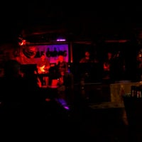 Photo taken at Moonshadow Tavern by Chris L. on 10/15/2011