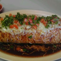 Photo taken at Palenque Cocina Mexicana by David T. on 10/15/2011