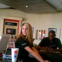 Photo taken at Verizon Wireless by Axel T. on 8/31/2011