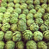 Photo taken at Whole Foods Market by Nicolette .. on 11/16/2011