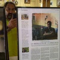 Foto tomada en Casa Candi por Lorenzo R. el 8/2/2012