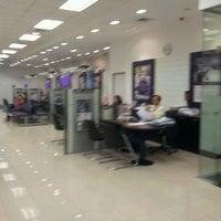 Photo taken at SCB by Piya B. on 5/28/2012
