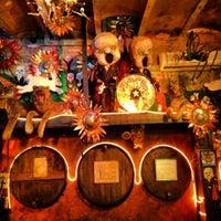 Foto diambil di Gran Bodega Saltó oleh Wayne L. pada 4/21/2012