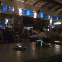 Photo taken at Aero Beer by Sarah D. on 12/7/2011