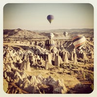 8/22/2012 tarihinde Halis A.ziyaretçi tarafından Aşk Vadisi'de çekilen fotoğraf