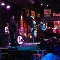 Photo taken at B.B. King's Blues Club by Chris C. on 11/17/2011