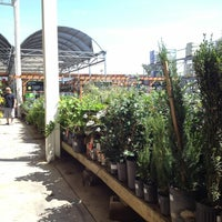Photo Taken At The Home Depot By Kanokwalee P On 6 2 2012