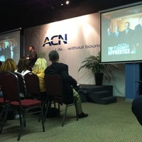 "Photo taken at ACN Training Center - Orange County by ""Arod"" Rod J. on 5/19/2011"