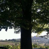 Foto scattata a Agriturismo Fattoria La quercia da Andrea il 8/25/2011