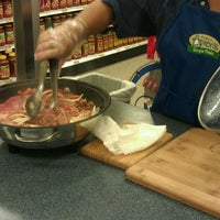 Photo taken at Publix by Cobalt R. on 9/2/2011