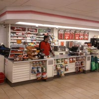 Photo taken at 7-Eleven by Jay M. on 12/16/2011