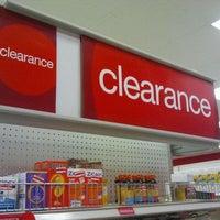 Photo taken at Target by Axel M. on 6/17/2012