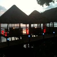 Foto tomada en Thai Lounge por Marbella G. el 5/5/2012