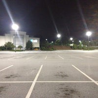Photo taken at Mall of Georgia Parking Lot by Shawn M. on 5/16/2012