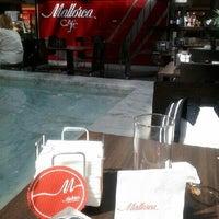 Photo taken at Mallorca by Jose A. R. on 8/29/2012