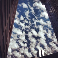 Photo taken at City of Denver by Aaron W. on 7/27/2012