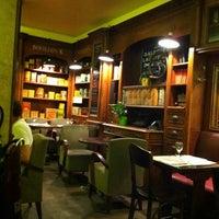 Photo prise au Chez Lili et Marcel par Marie-Angélique M. le8/28/2012