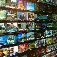 Photo taken at Radyo ve Televizyon Üst Kurulu by TOLGA C. on 4/30/2012
