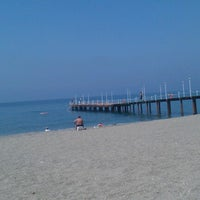 6/15/2012 tarihinde Akin Ç.ziyaretçi tarafından Maritim Hotel Club Alantur Alanya'de çekilen fotoğraf