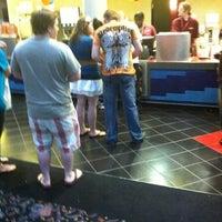 Photo taken at Premiere Cinemas Tannehill 14 by Deshondra W. on 4/15/2012