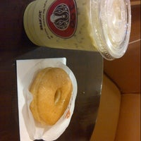 Photo taken at J.CO Donuts & Coffee by Erny W. on 6/28/2012