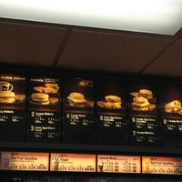 Photo taken at McDonald's by Farmgirl28 N. on 3/6/2012