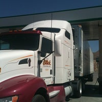 Photo taken at Sinclair Gas & Grocery by Michael R. on 4/7/2012