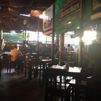 Photo taken at Loca Luna by Will R. on 8/18/2012