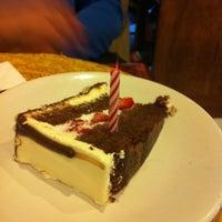 Снимок сделан в Pablinni's Chef пользователем Virna 5/10/2012