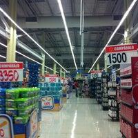 Photo taken at Walmart by Bruno C. on 8/22/2012