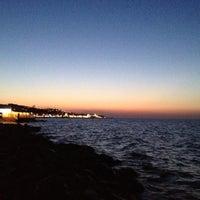 8/1/2012 tarihinde Serhat U.ziyaretçi tarafından Mudanya Sahili'de çekilen fotoğraf
